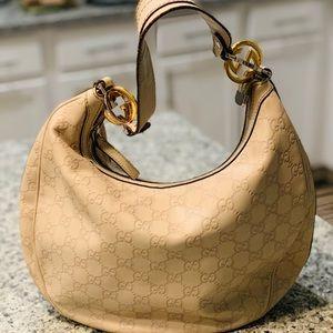 Gucci Bag Authentic.